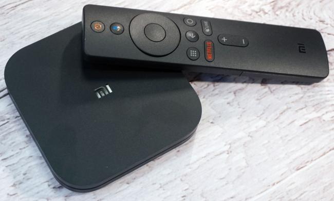 Лучшие приставки Smart TV: выбор ZOOM