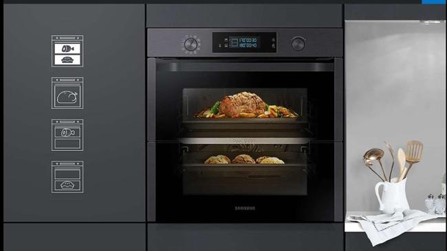 7 кухонных приборов, облегчающих быт: выбор Zoom