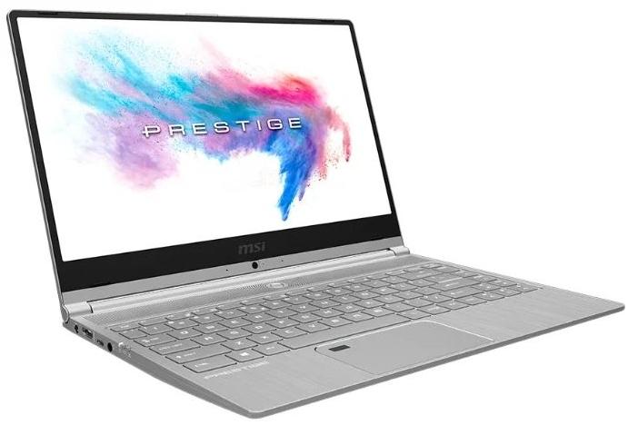 Легкие и мощные ноутбуки для работы: 7 лучших моделей