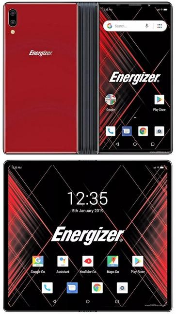 Смартфоны с гибкими экранами и 5G: главные новинки MWC 2019