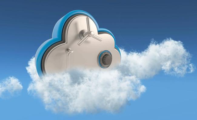 Выбираем облако: 6 лучших сервисов, доступных в России