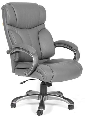 Самые удобные кресла для работы и гейминга: выбор ZOOM