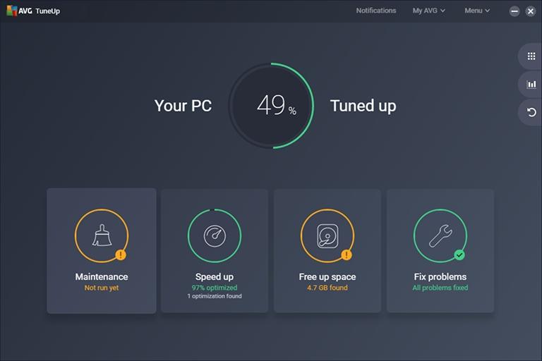 10 бесплатных программ для ускорения ПК на Windows: выбор ZOOM