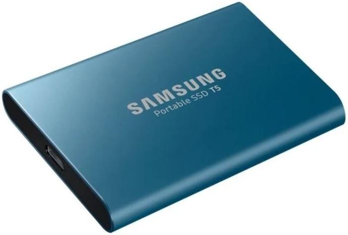 Выбираем внешний накопитель: SSD и HDD