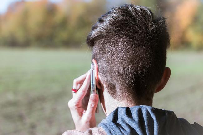 10 мифов о смартфонах, которые пора забыть