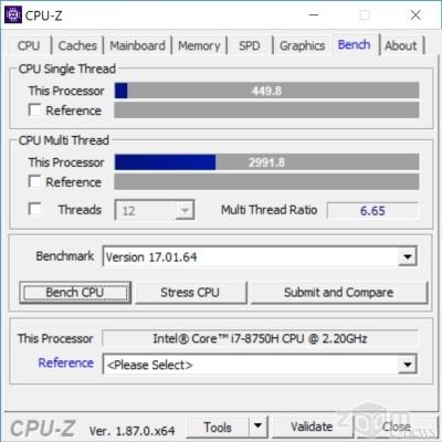 Обзор ноутбука Lenovo ThinkPad X1 Extreme Gen1