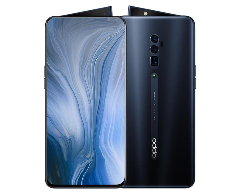 Лучшие камерофоны 2019 года: выбор ZOOM