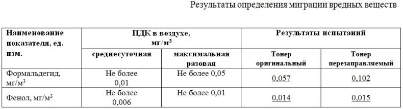 kyocera6_81.jpg