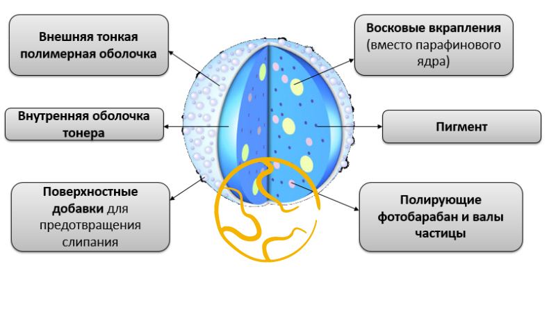kyocera6_5_1.jpg