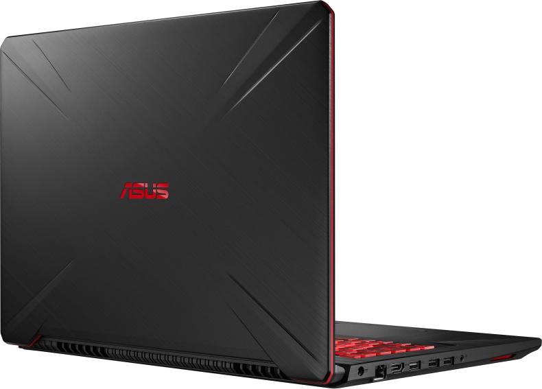 Лучшие ноутбуки до 60 000 рублей: выбор ZOOM