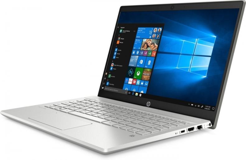 Лучшие ноутбуки до 30 000 рублей: выбор ZOOM