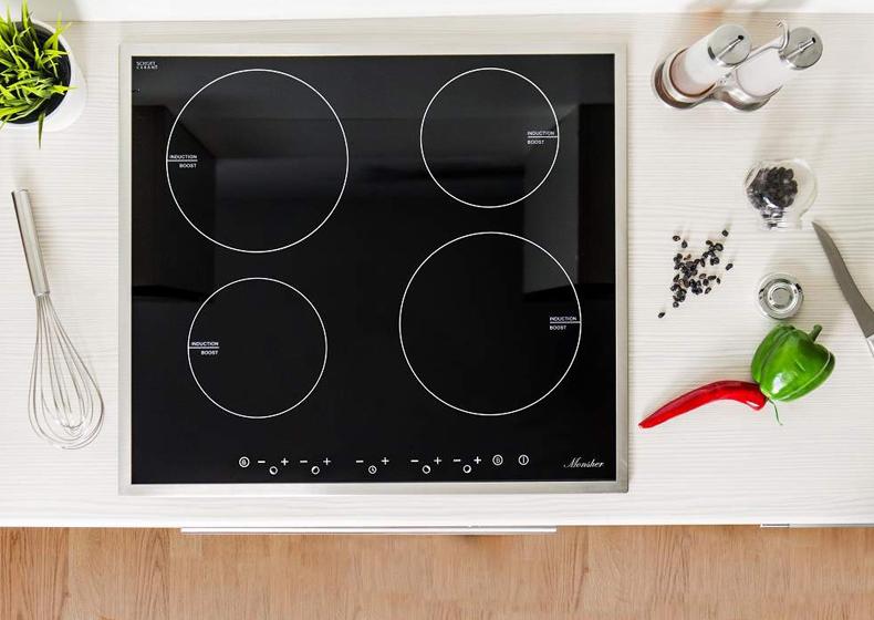 13 популярных мифов о кухонной технике, в которые не стоит верить