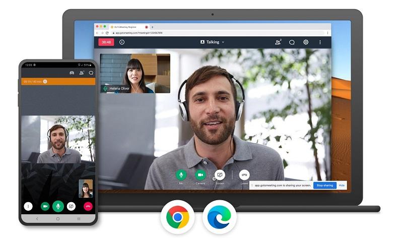Работаем в карантин: 10 лучших сервисов для проведения видеоконференций