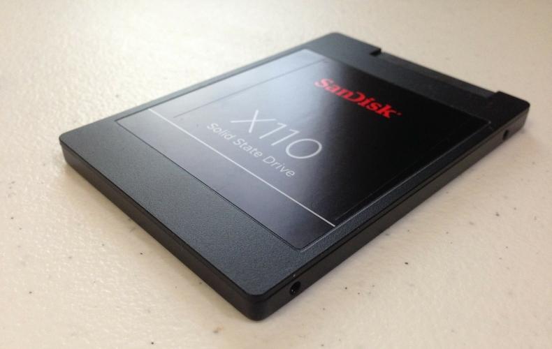 Как выбрать ноутбук для школьника и студента: советы ZOOM