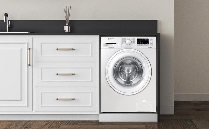 Как продлить жизнь стиральной машине: советы ZOOM