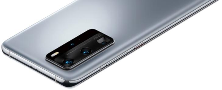 Лучшие камерофоны 2020 года: выбор ZOOM