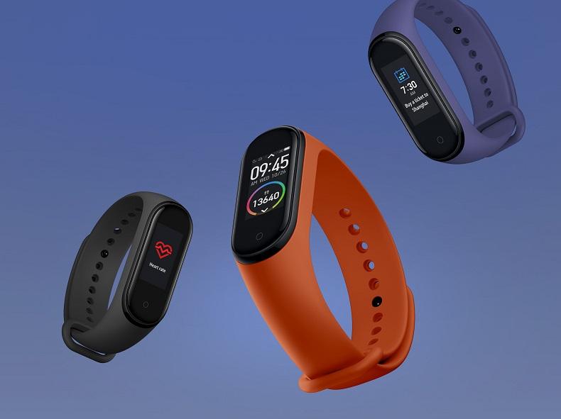 Умные часы и браслеты с NFC, которыми можно платить: выбор ZOOM