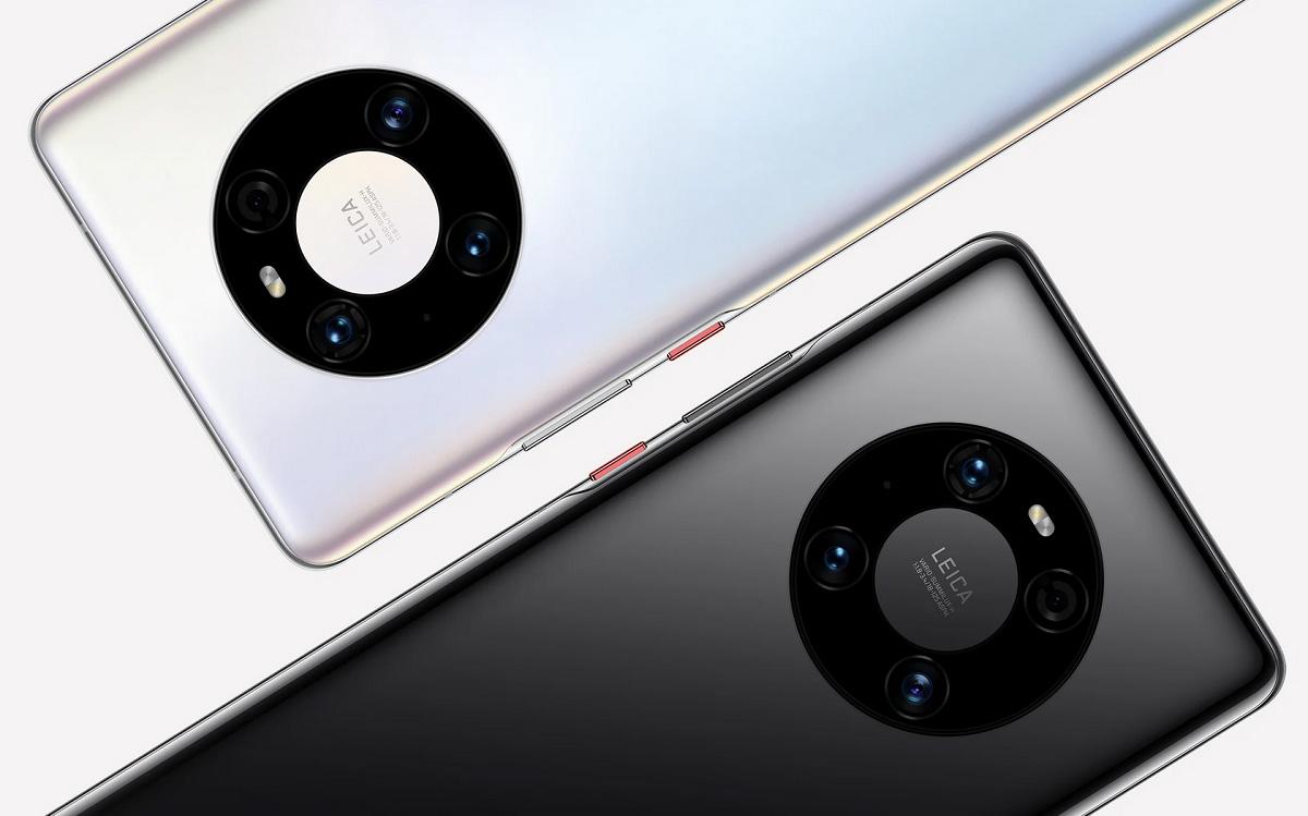 Как выбрать хороший смартфон в 2020 году: советы ZOOM