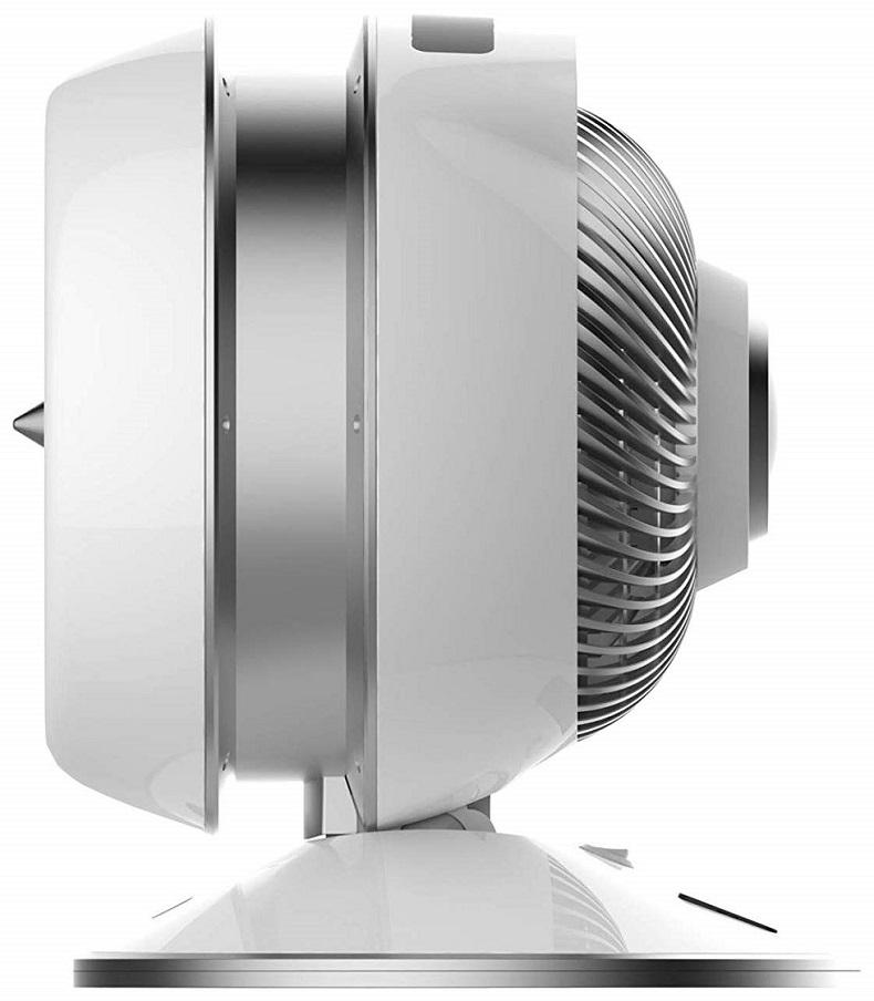 Самые мощные обогреватели для дачи и дома: выбор ZOOM
