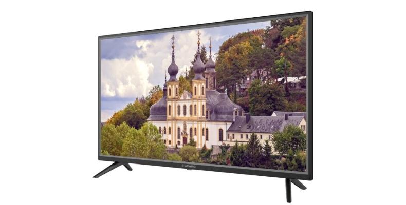 Телевизор за 10 000 рублей: на что можно рассчитывать?