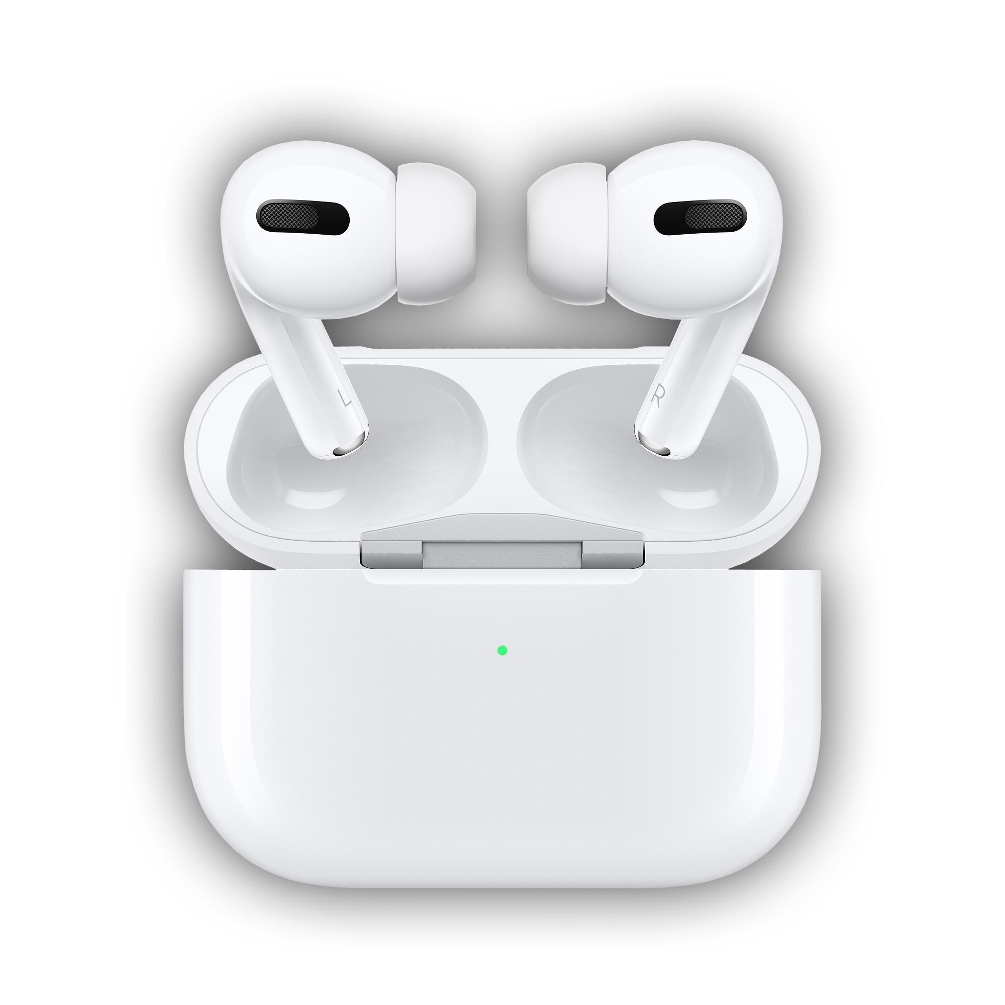 TWS-наушники с активным шумоподавлением: выбор ZOOM