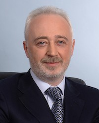 http://filearchive.cnews.ru/innovation/person/2014/04/14/melamed_200x200.jpg