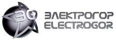 ElectroGor.ru logo