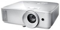 Optoma Проектор Optoma HD27e