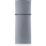 Samsung RT30MBSS
