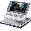 Panasonic DVD-LS5EE-S