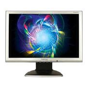 """Prestigio: широкоэкранный 20 """" ЖК-монитор оптимизированный для Windows Vista.  Софт-клуб.  Вконтакте."""