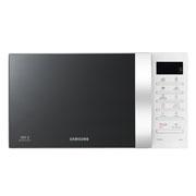 Samsung GE86VR-WWH