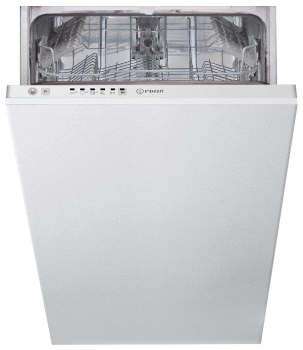 Посудомоечная машина Indesit DSIE 2B19