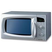 C105ar Samsung Инструкция img-1