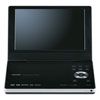 Toshiba SD-P1900 SR