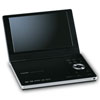 Toshiba SD-P2900 SR