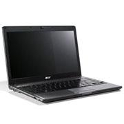 Acer Aspire 3810TG-944G08i