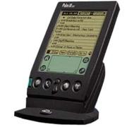 Palm IIIxe