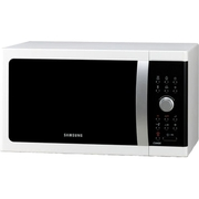 Samsung CE1000R