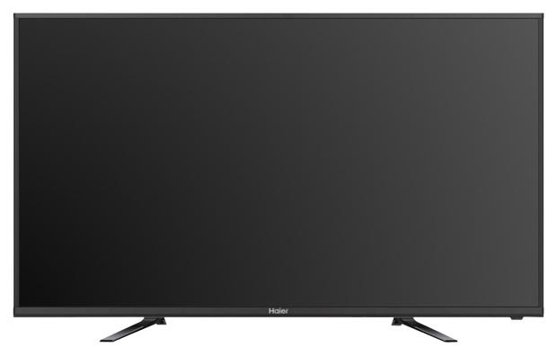 Телевизор haier le40b8000tf отзывы