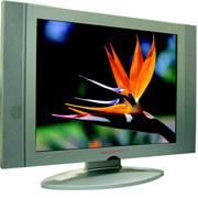 Купить жк телевизор Sitronics LCD-2006 по низкой цене с доставкой и гарантией в интернет-магазине Dostavka.ru.