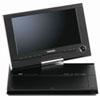 Toshiba SD-P101S