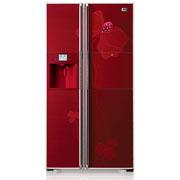 Холодильник LG GR-P247JYLW