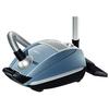Bosch BSGL52130