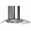 CATA Delta Glass DT4S 900