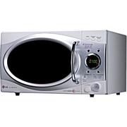 Отзывы покупателей о микроволновой печи LG MH-6352J (код товара 5220010), фотографии, технические характеристики.