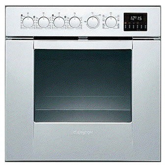 инструкция электроплиты hotpoint-ariston g604 e6 w