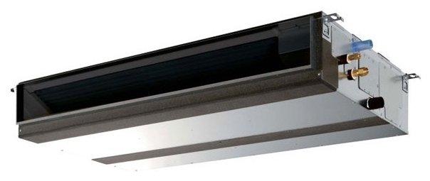 Mitsubishi Electric Сплит-система Mitsubishi Electric PEAD-M100JAL / PUHZ-SHW112YHA