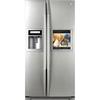 Холодильник LG GR-G227STBA