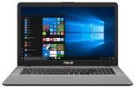 ASUS Ноутбук ASUS VivoBook Pro 17 N705UD (Intel Core i7 8550U 1800 MHz/17.3